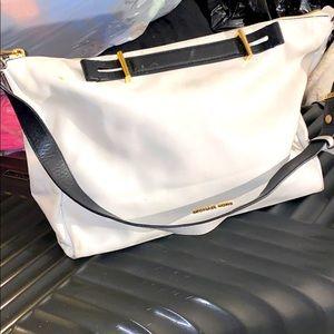 Michael Kors Chelsey Bag